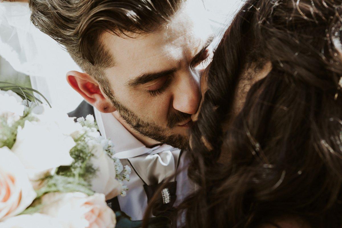 matrimonio-sedico-belluno-certosa-vedana-0080