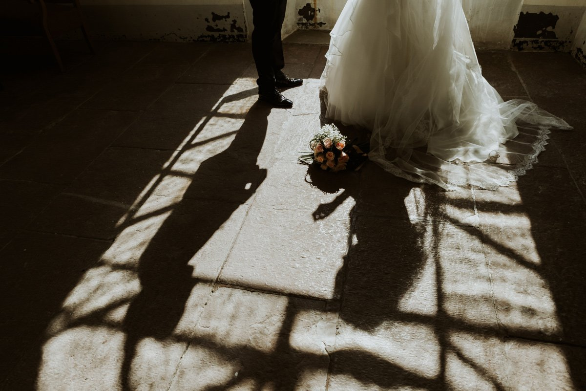 matrimonio-sedico-belluno-certosa-vedana-0082
