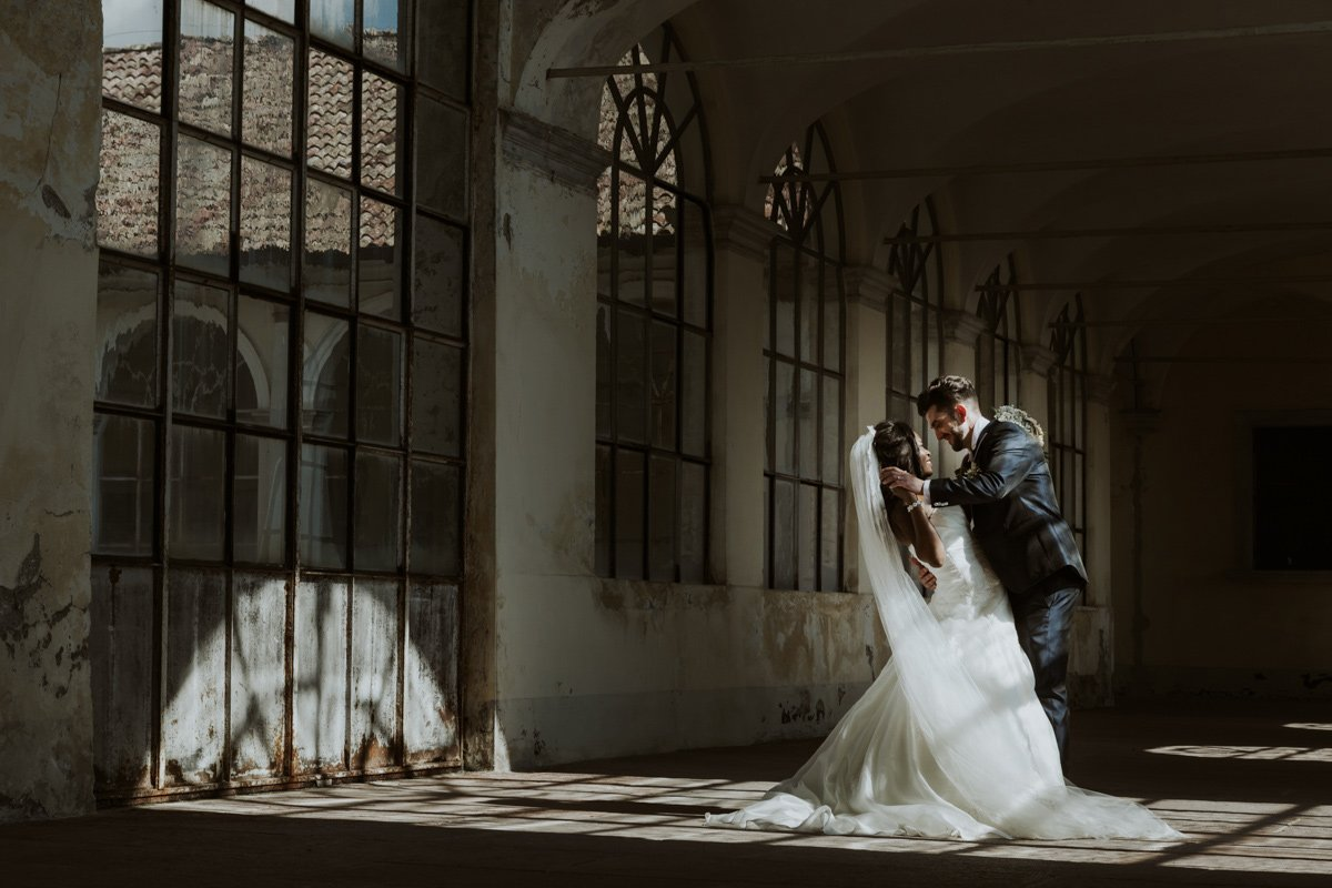 matrimonio-sedico-belluno-certosa-vedana-0084