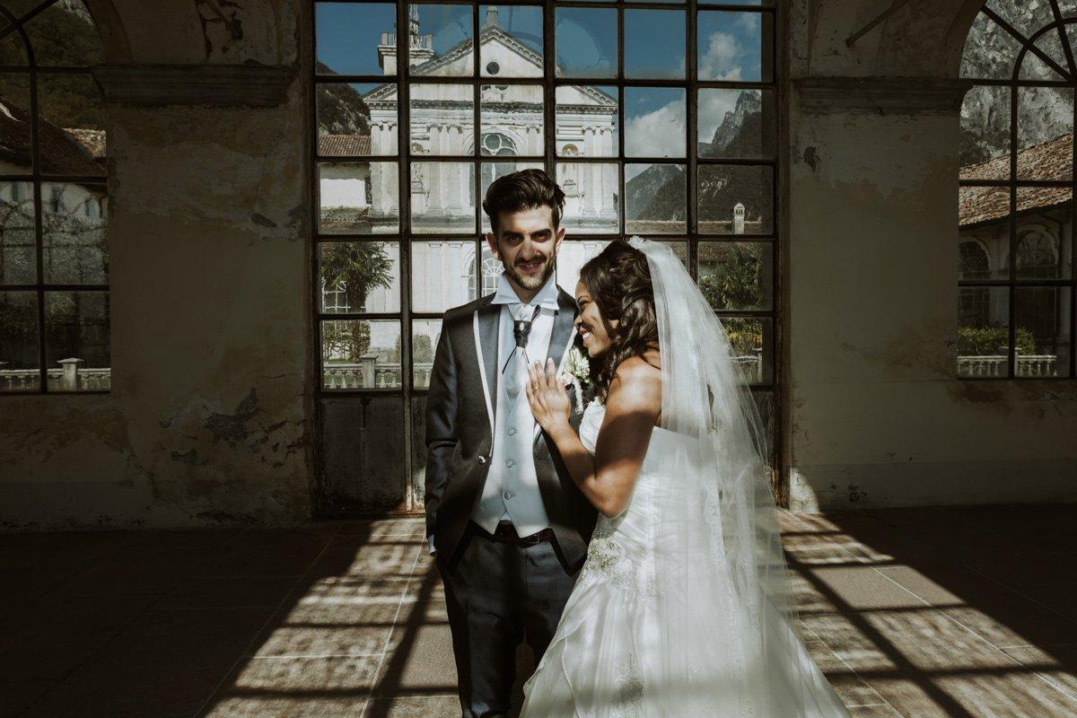 matrimonio-sedico-belluno-certosa-vedana-0085
