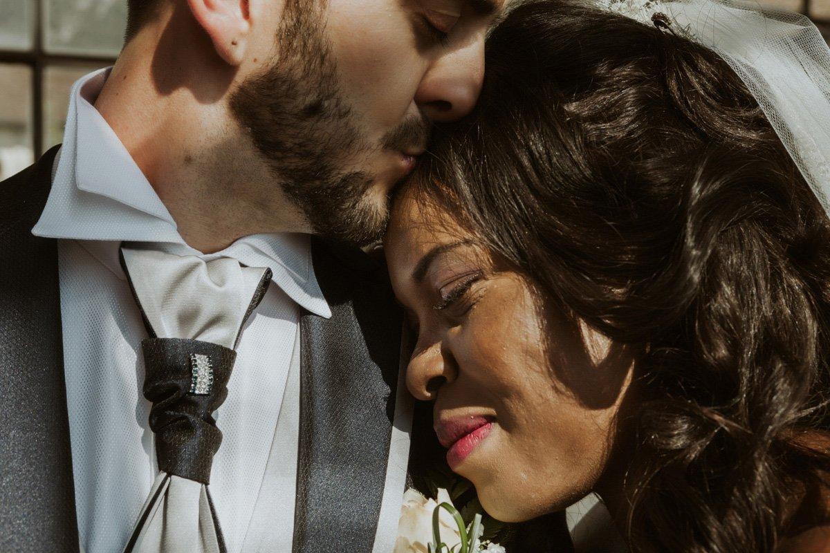 matrimonio-sedico-belluno-certosa-vedana-0086