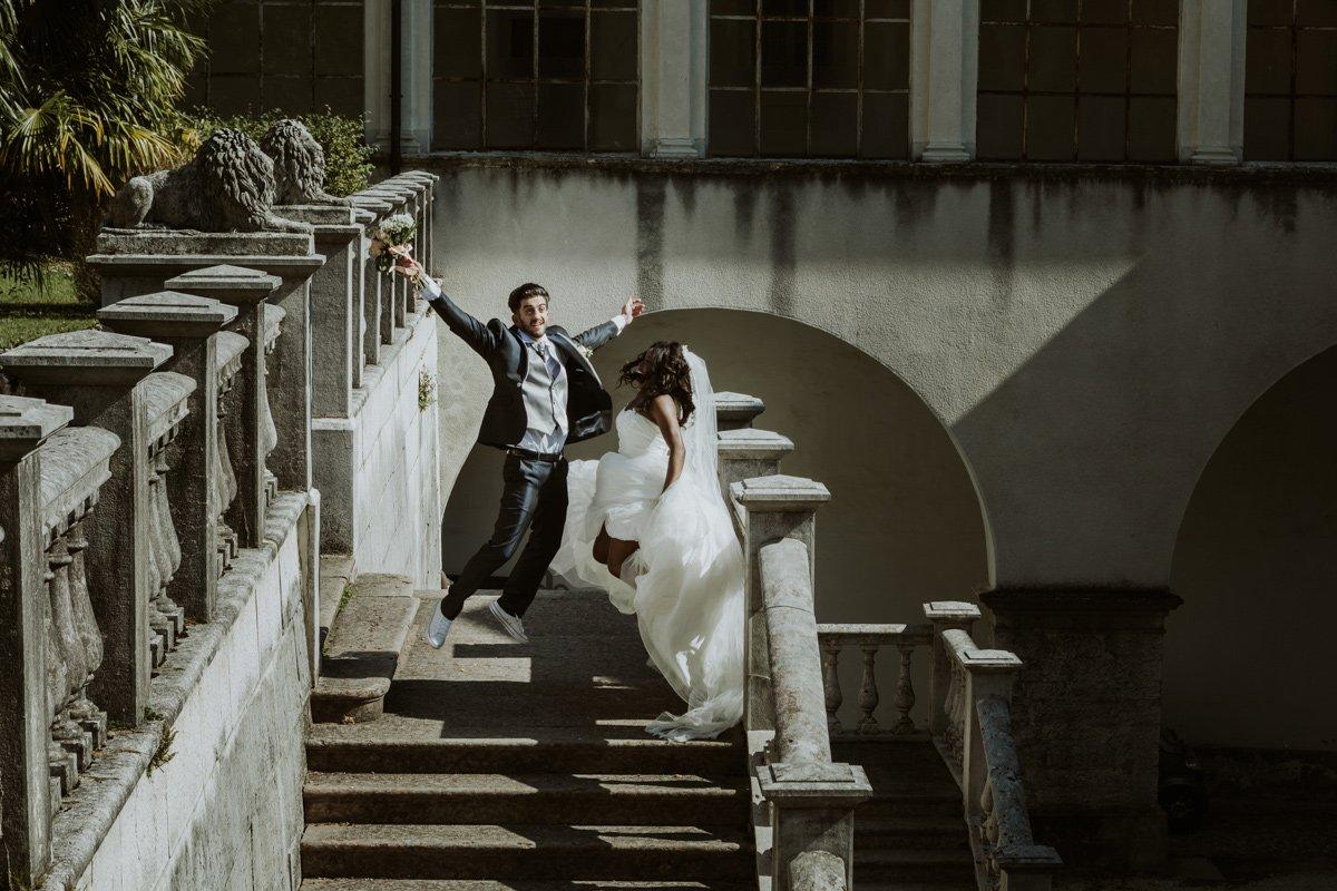 matrimonio-sedico-belluno-certosa-vedana