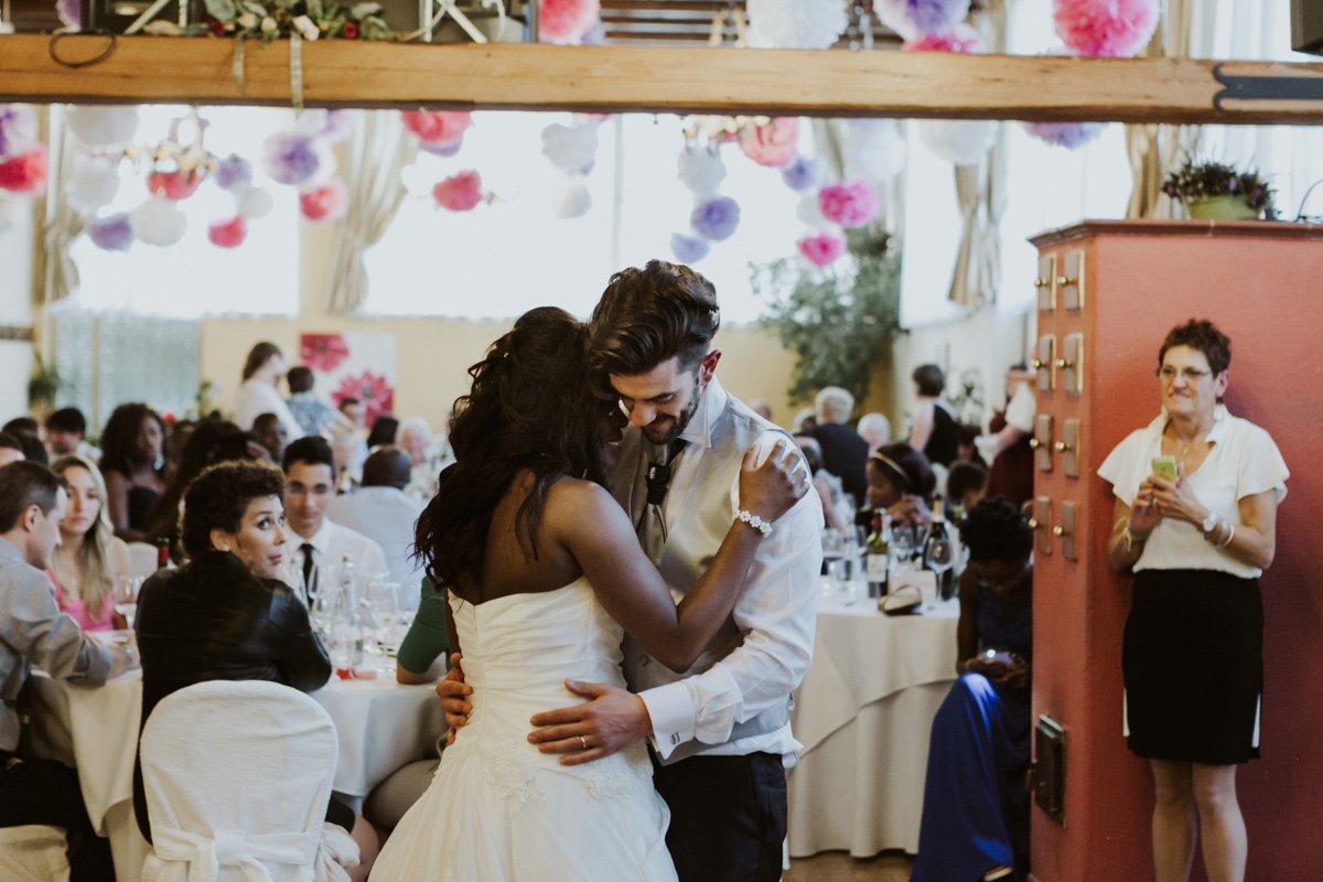 matrimonio-sedico-belluno-certosa-vedana-0103