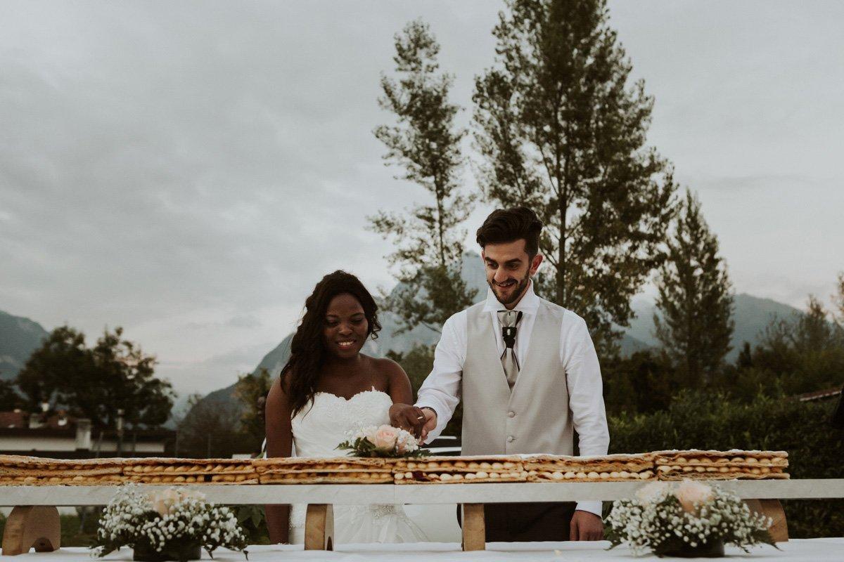 matrimonio-sedico-belluno-certosa-vedana-0111