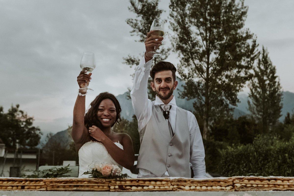 matrimonio-sedico-belluno-certosa-vedana-0113