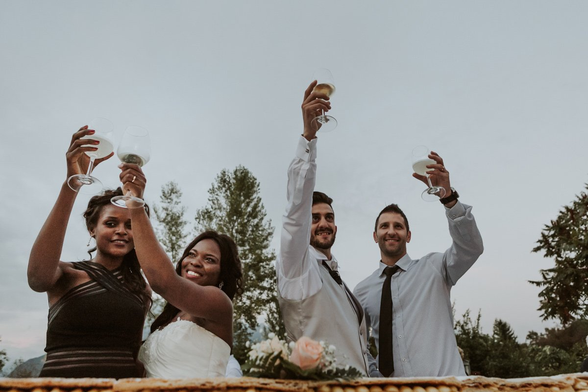matrimonio-sedico-belluno-certosa-vedana-0114
