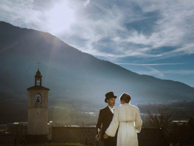 fotografo-matrimonio-feltre-unisono