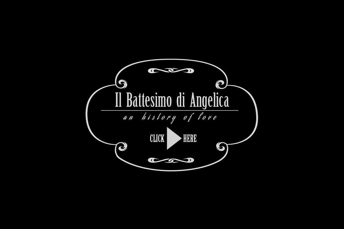 Trailer-Angelica