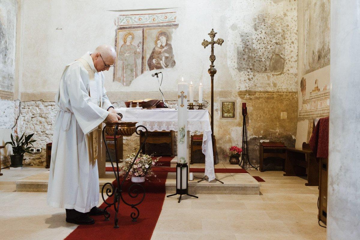 foto-battesimo-feltre-villa-clizia-050-_MG_9138