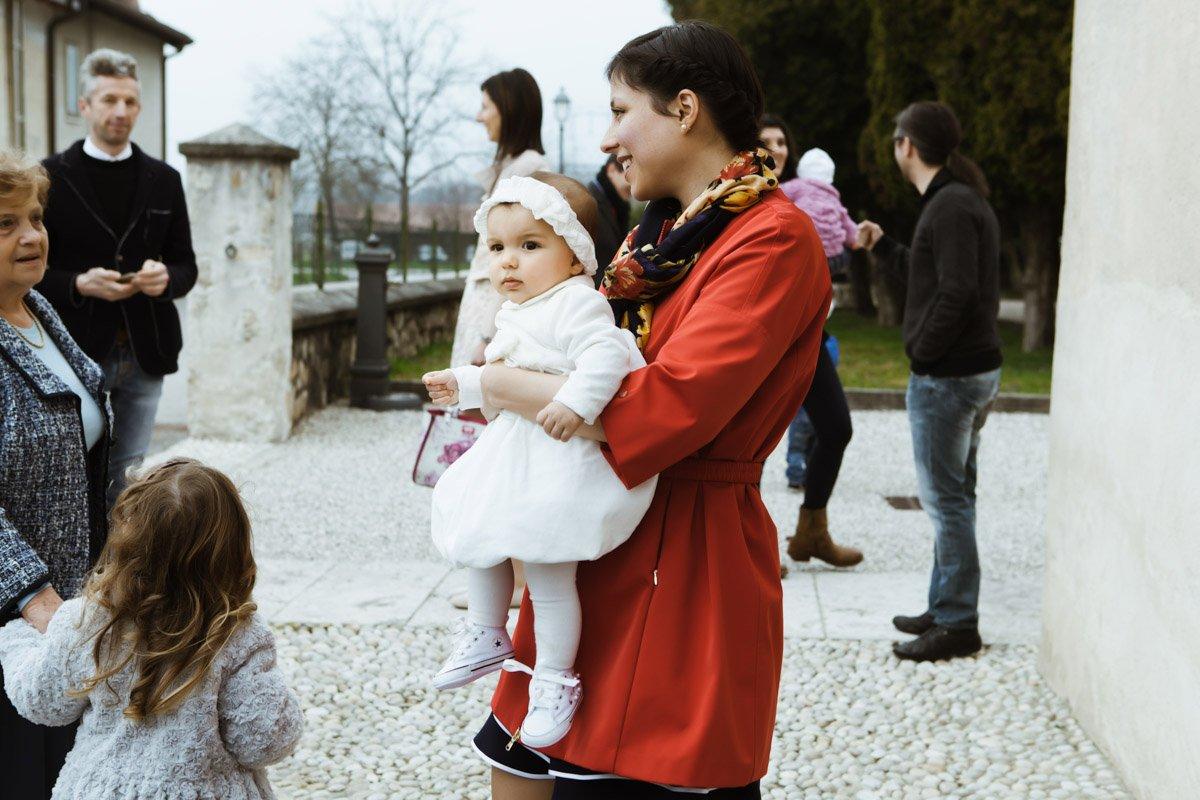 foto-battesimo-feltre-villa-clizia-053-_MG_9175