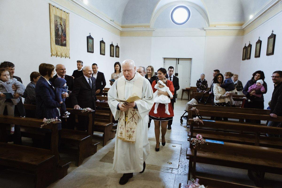foto-battesimo-feltre-villa-clizia-058-_MG_9261