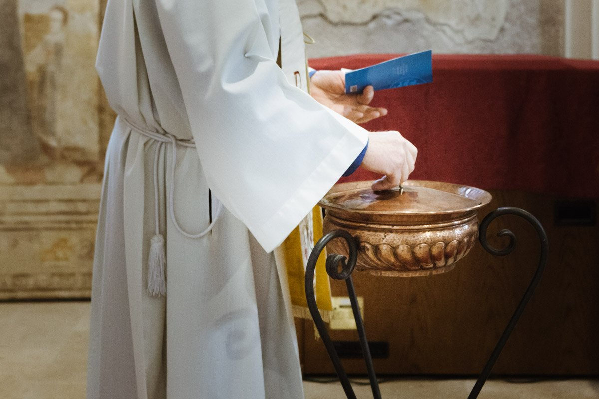 foto-battesimo-feltre-villa-clizia-059-_MG_9279