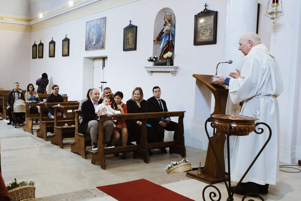 foto-battesimo-feltre-villa-clizia-074-_MG_9312