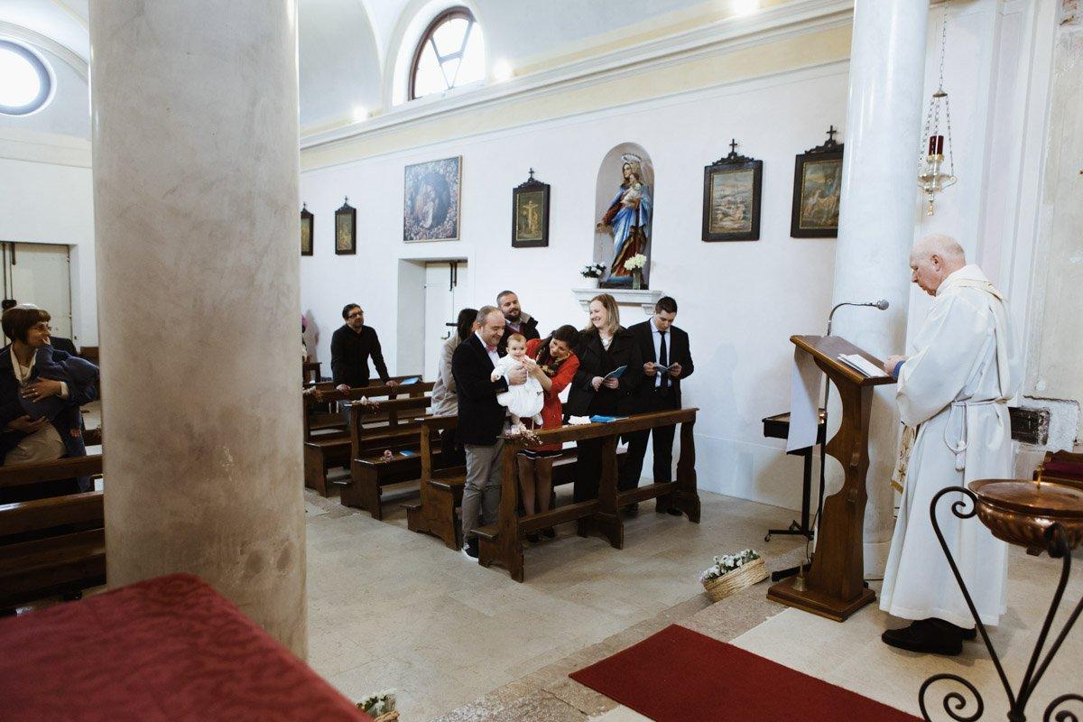 foto-battesimo-feltre-villa-clizia-077-_MG_9343