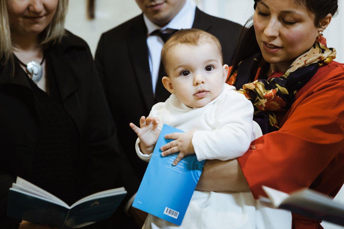 foto-battesimo-feltre-villa-clizia-082-_MG_9420