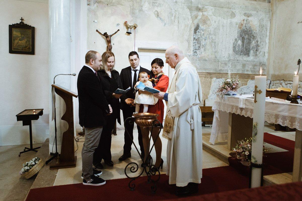 foto-battesimo-feltre-villa-clizia-085-_MG_9433
