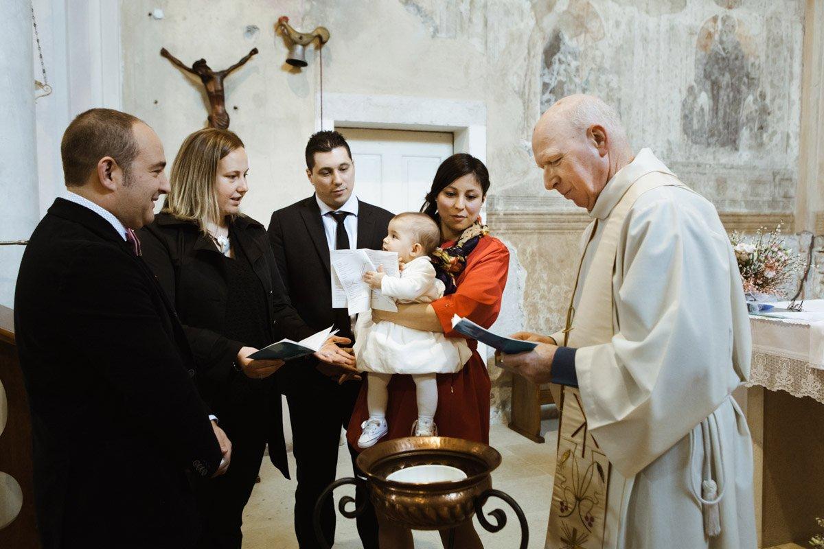 foto-battesimo-feltre-villa-clizia-087-_MG_9438