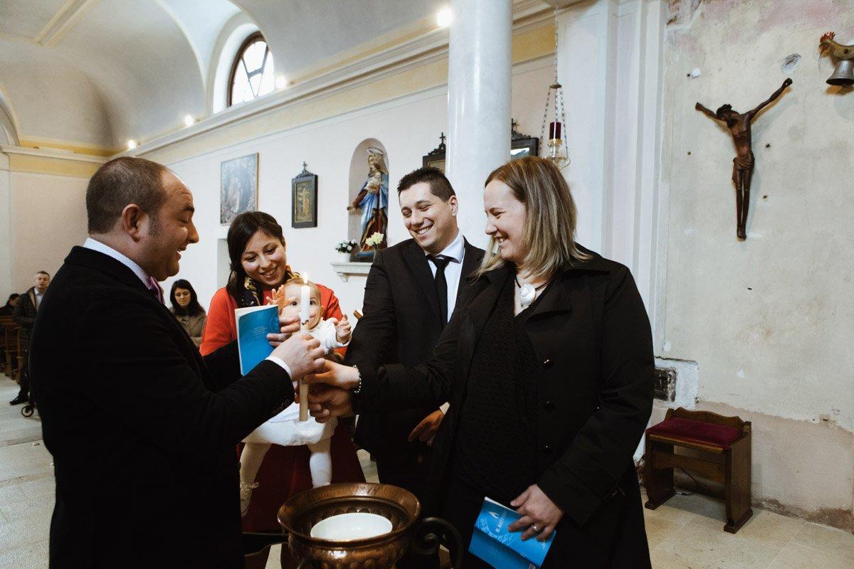 foto-battesimo-feltre-villa-clizia-100-_MG_9531