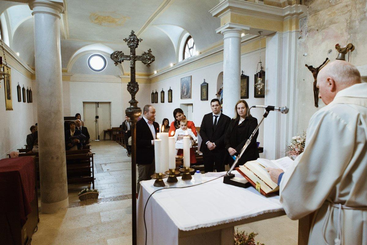 foto-battesimo-feltre-villa-clizia-103-_MG_9574