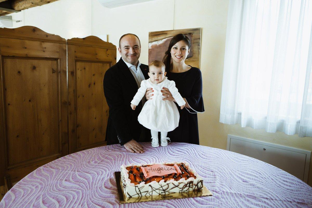 foto-battesimo-feltre-villa-clizia-110-_MG_9713