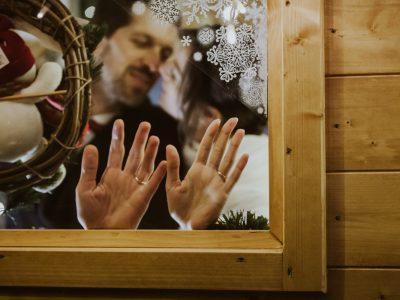 matrimonio inverno al brolo miane