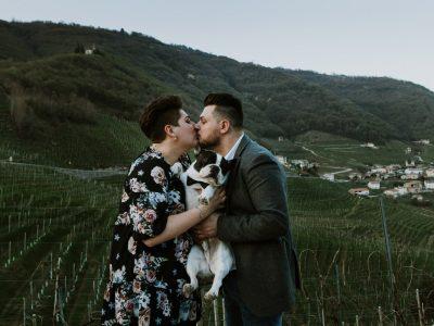 Matrimonio-Villa-dei-Cedri-Valdobbiadene