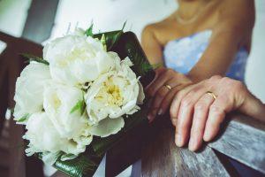 foto matrimonio santa giustina belluno