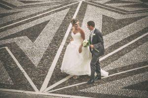 ritratto coppia matrimonio possagno treviso