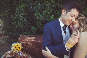 foto nozze villa chiericati terreran