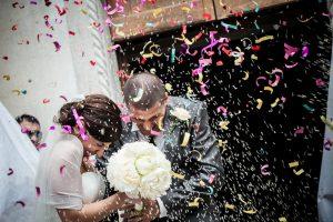matrimonio in chiesa san mamante belluno